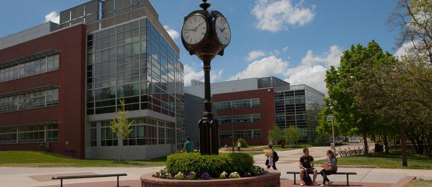 Rowan Graduation 2020.Campus Calendars Rowan Rowan University