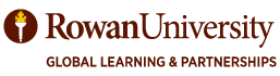 Rowan Global Logo